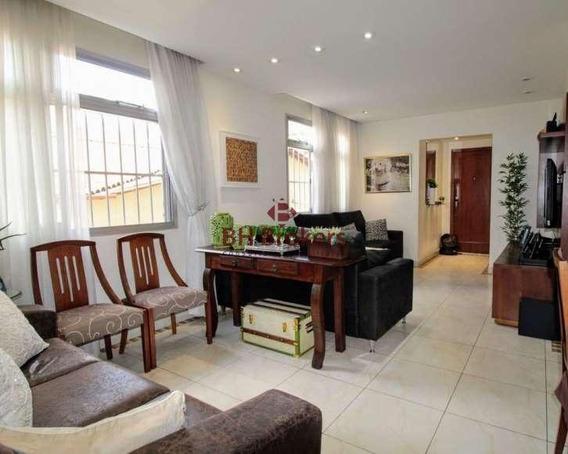 Apartamento - Gutierrez - Ref: 20598 - V-bhb20598