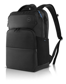 Mochila Notebook Dell Pro 15.6