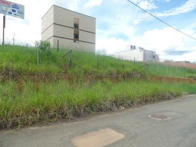 Terreno Para Venda, 0.0 M2, Cidade Verde - Santana Do Paraíso - 73