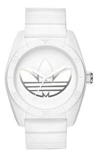 Reloj adidas Adh3198 Agente Oficial