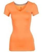 Nike Pro Remera Mujer #636653501