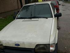 Ford Escort 1.6 Ghia 1994