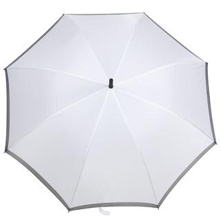 Paraguas Frydek