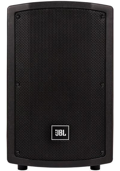 Caixa De Som Ativa Jbl Js15 Bt Js 15 Bluetooth 200w Usb