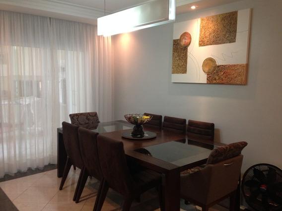 Apartamento Para Venda, 1 Dormitório(s), 58.0m² - 695