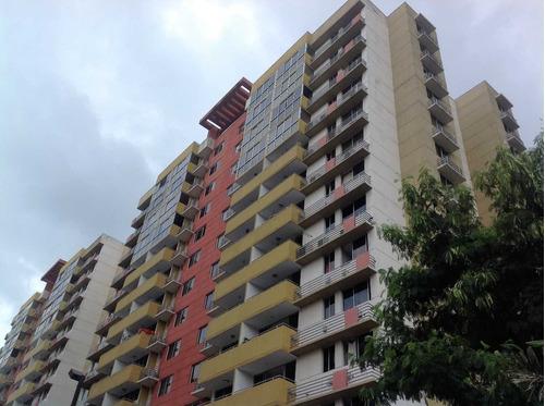 Imagen 1 de 14 de Apartamento En Venta Betania A Pocos Pasos De La Utp
