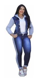 9dd9df771f1b Calca Jeans Mix Design 42 - Calçados, Roupas e Bolsas com o Melhores ...