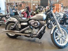 Harley-davidson Fdx