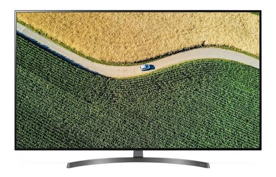 Smart Tv LG 65 B9 Oled 4k Smart Uhd + Regalo Tsuy