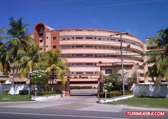 Remax Costa Azul Vende Apartamento En Los Roques Tucacas