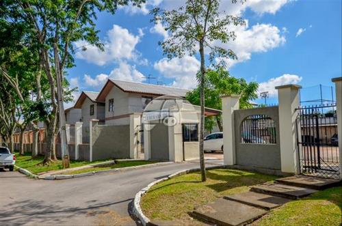 Imagem 1 de 14 de Apartamento - Residencial - 120510