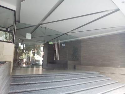 Estrene Departamento, Muy Buena Ubicación, Cerca Town Center El Rosario Y Cch Azcapotzalco