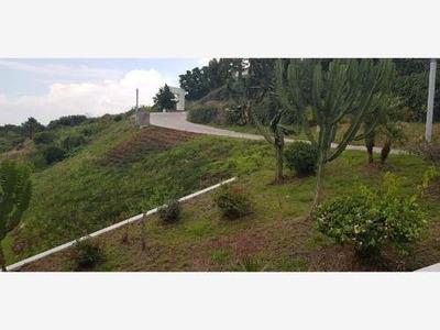 Casa Sola En Venta Campo De Golf Tres Marias