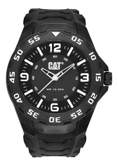 Reloj Cat Lb.111.21.132 Caballero Watch It