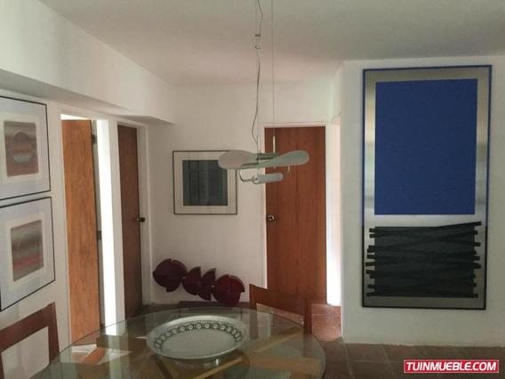Apartamento En Venta 19-3565 Oscar A Illarramendi 4243432988