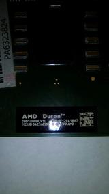Processador Amd 1800mhz