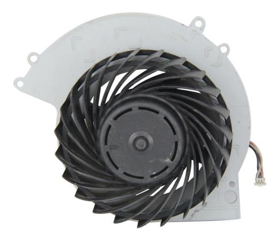 Abanico 1100 Ventilador Interno Original Ps4