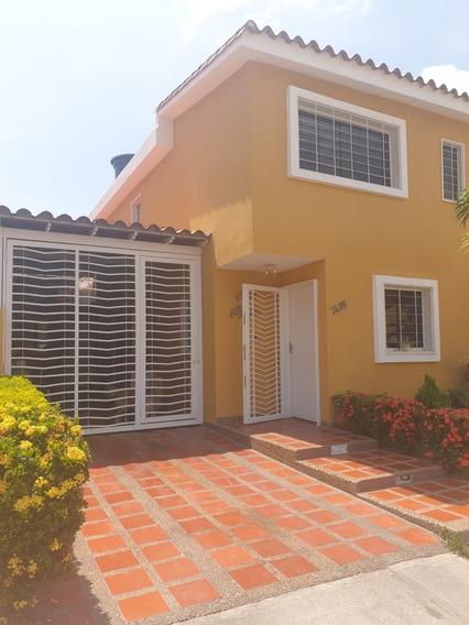 Bonita Casa Vista Dorada Buenaventura Guatire