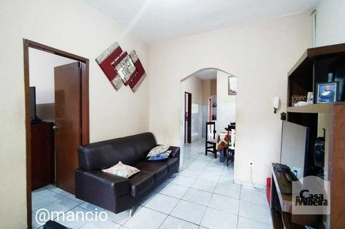 Casa À Venda No São Geraldo - Código 280250 - 280250