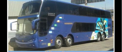 Scania 113 Impecável Dd 4 Eixos Completo