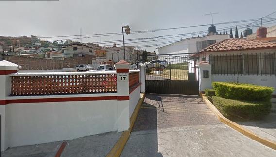 Remate De De Casa Ahuehuetes Atizapan Dezaragoza