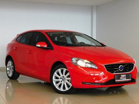 Volvo V40 T3 Kinetic 1.5 152 Cv Turbo, Pak5400
