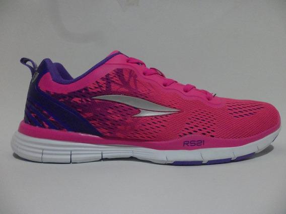 Zapatos Rs21   Mujer Talla 38   Precios 40$, 45$, 50$