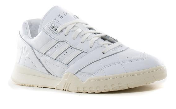 Zapatillas A.r. Trainer adidas Originals Tienda Oficial