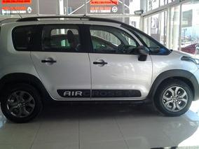 Citroën C3 Aircross Automatico Feel Oferta Contado