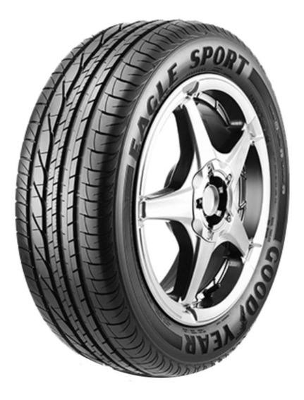 Pneu Goodyear Eagle Sport 205/55 R16 91V