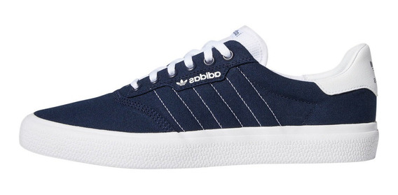 Zapatillas adidas Originals 3mc