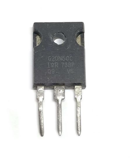 100 Inbus Zylinderkopfschrauben DIN 912 12.9 schwarz M4x25