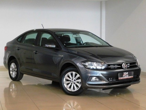 Volkswagen Virtus Comfortline 200 Tsi, Qoo9029