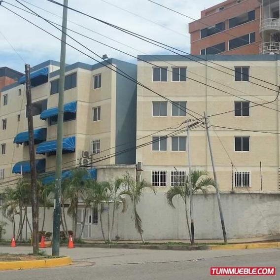 Apartamentos En Venta Dioselyn G 19-13082