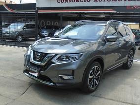 Nissan X-trail 2018 2.5 Exclusive 2 Row Auto