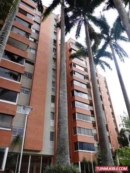 Apartamento En Venta Eliana Gomes 04248637332 Mls #18-1913 M