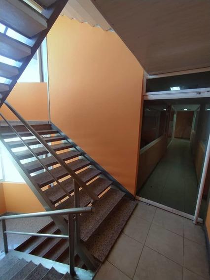 Local Excelente Acabados/ C.c Patty-piso 2-lecheria 20m2