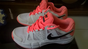 Tenis Nike Air Vapor Advantage N: 37/38
