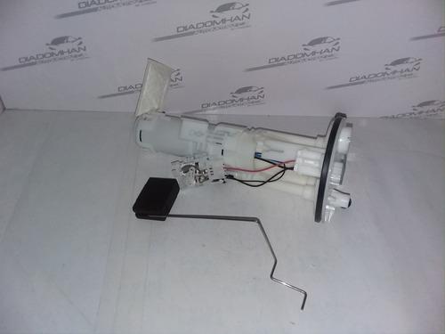 Bomba Completa De Gasolina Terios Original Eclipse