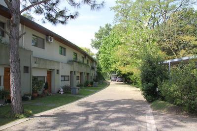 Alquiler Duplex Tres Dormitorios. Canning