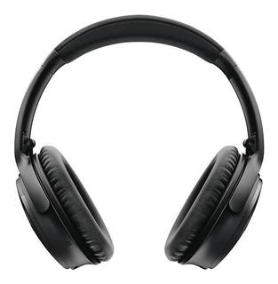 Audífonos inalámbricos Bose 35 II negro