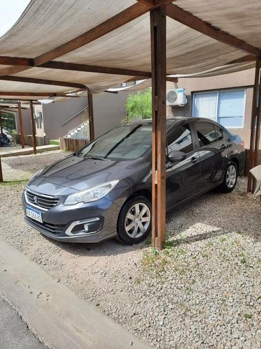 Peugeot 408 Hdi Muy Buen Estado, Digno De Ver