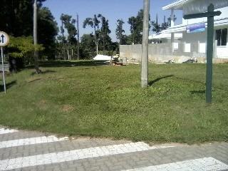 Terreno À Venda, 629 M² Por R$ 320.000,00 - Condomínio Vivendas Do Lago - Sorocaba/sp - Te0425