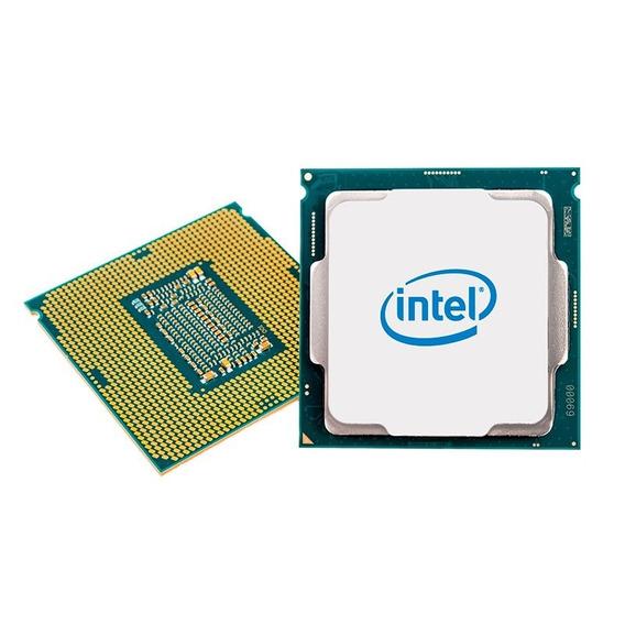 Processador Intel I3-8100 Coffe Lake, 6mb, 3.6ghz Lga 1151