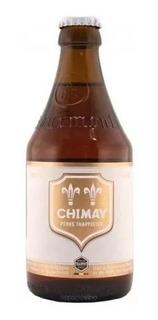 Cerveza Chimay Triprel Ale En Recoleta