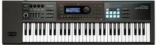 Teclado Sintetizador Roland Juno Ds61 61 Teclas