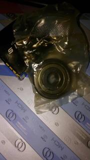 Rolinera 6300zzc3