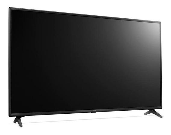 Televisor Lg 55 4k 55um7100 Inteligencia Artificial Tienda F