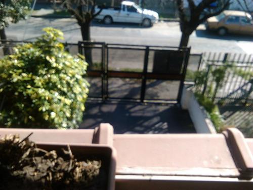 Imagen 1 de 14 de Duplex En Venta En  Moron