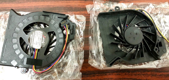 Fan Cooler Lenovo G580 V480c V580c B480 B485 B490 B590